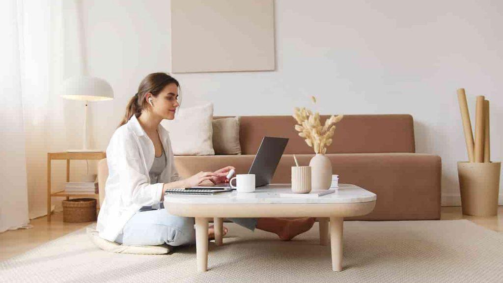 kursy zawodowe online